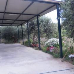 Villa Mirò